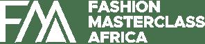 Fashion Masterclass Africa